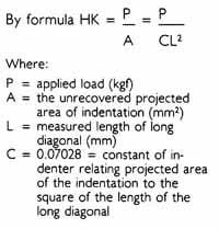 HK Formula Image