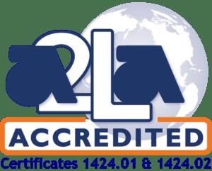 A2LA-noBG (with certs)